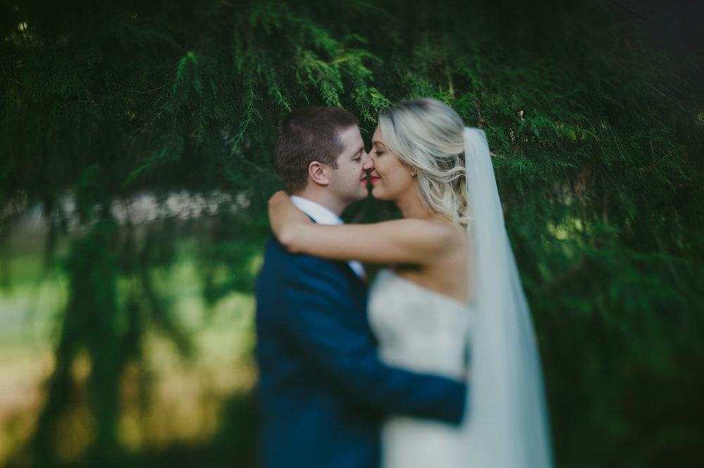 george_hotel_christchurch_wedding_photos1041.jpg