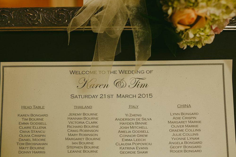 george_hotel_christchurch_wedding_photos1043.jpg