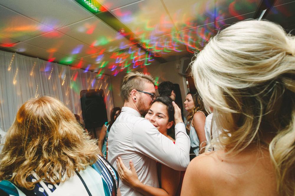 george_hotel_christchurch_wedding_photos1053.jpg