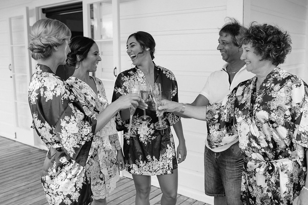 oakura_bay_waiheke_island_wedding_photos1018.jpg