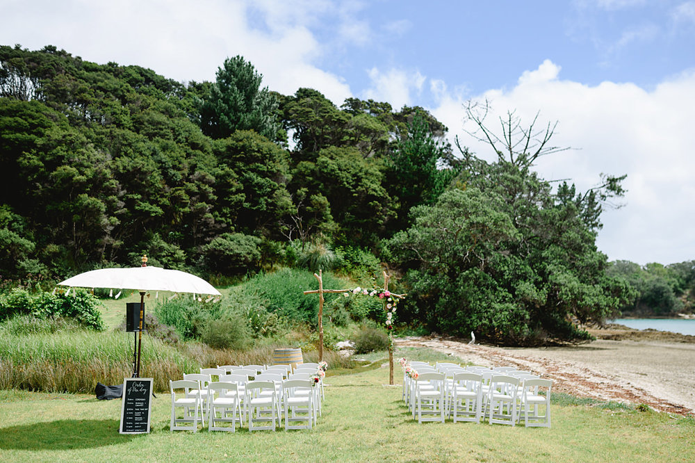 oakura_bay_waiheke_island_wedding_photos1042c.jpg