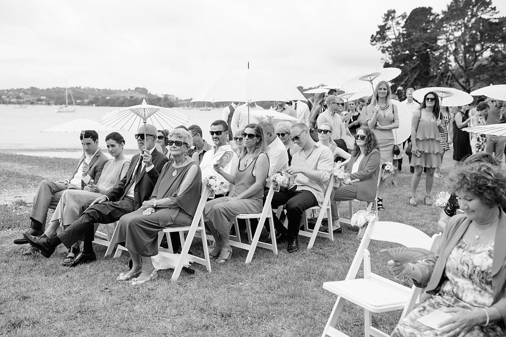 oakura_bay_waiheke_island_wedding_photos1042e.jpg