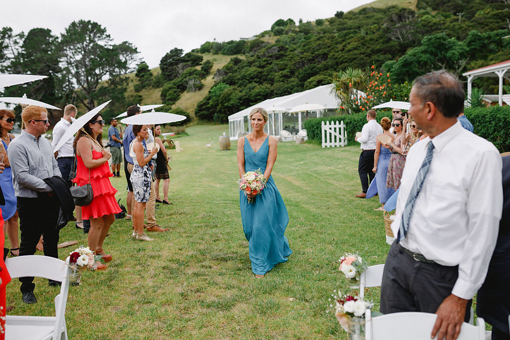 oakura_bay_waiheke_island_wedding_photos1043.jpg