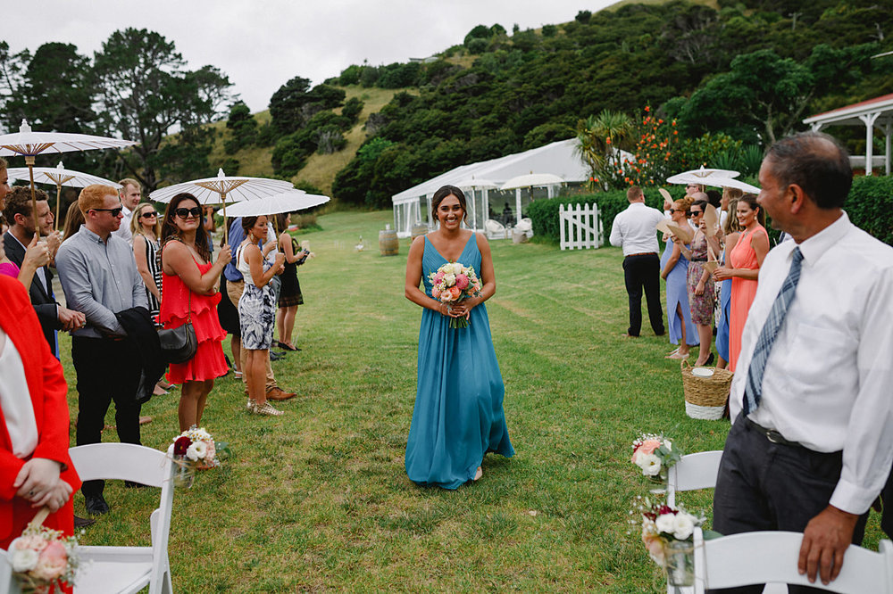 oakura_bay_waiheke_island_wedding_photos1044.jpg