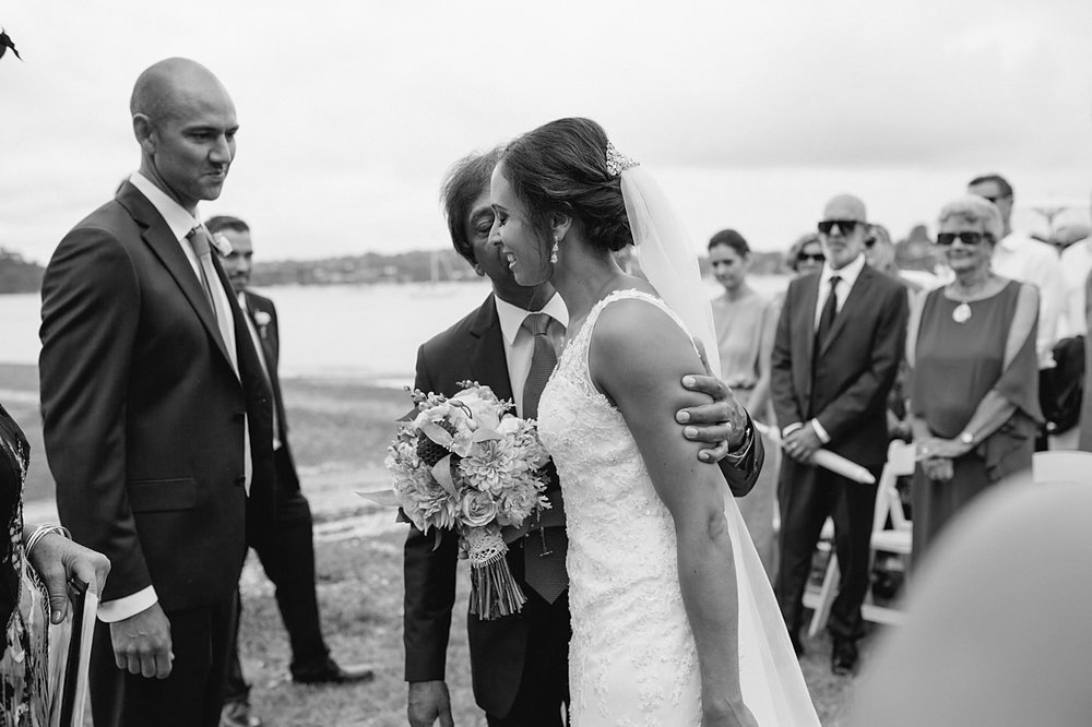 oakura_bay_waiheke_island_wedding_photos1046e.jpg