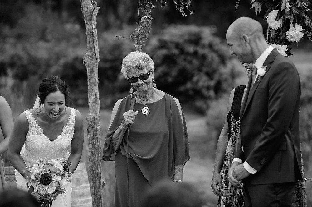 oakura_bay_waiheke_island_wedding_photos1048.jpg