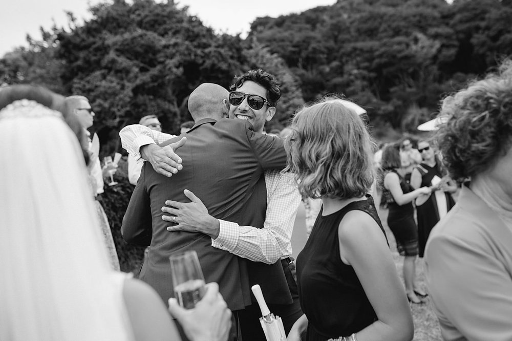 oakura_bay_waiheke_island_wedding_photos1054.jpg