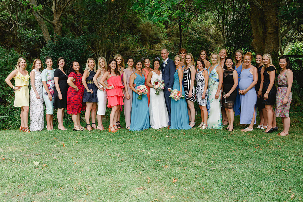 oakura_bay_waiheke_island_wedding_photos1060.jpg