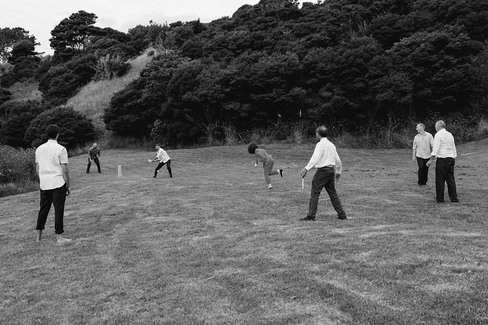 oakura_bay_waiheke_island_wedding_photos1064b.jpg
