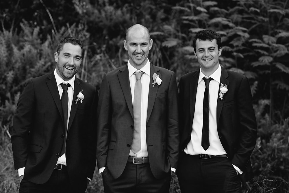 oakura_bay_waiheke_island_wedding_photos1065e.jpg