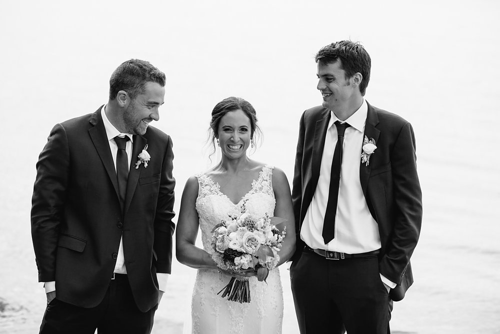 oakura_bay_waiheke_island_wedding_photos1065i1.jpg