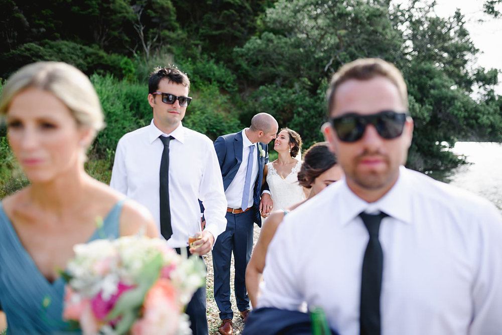 oakura_bay_waiheke_island_wedding_photos1065k.jpg
