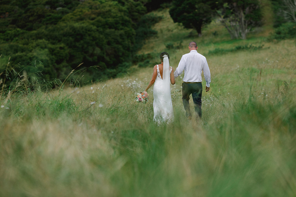 oakura_bay_waiheke_island_wedding_photos1098.jpg