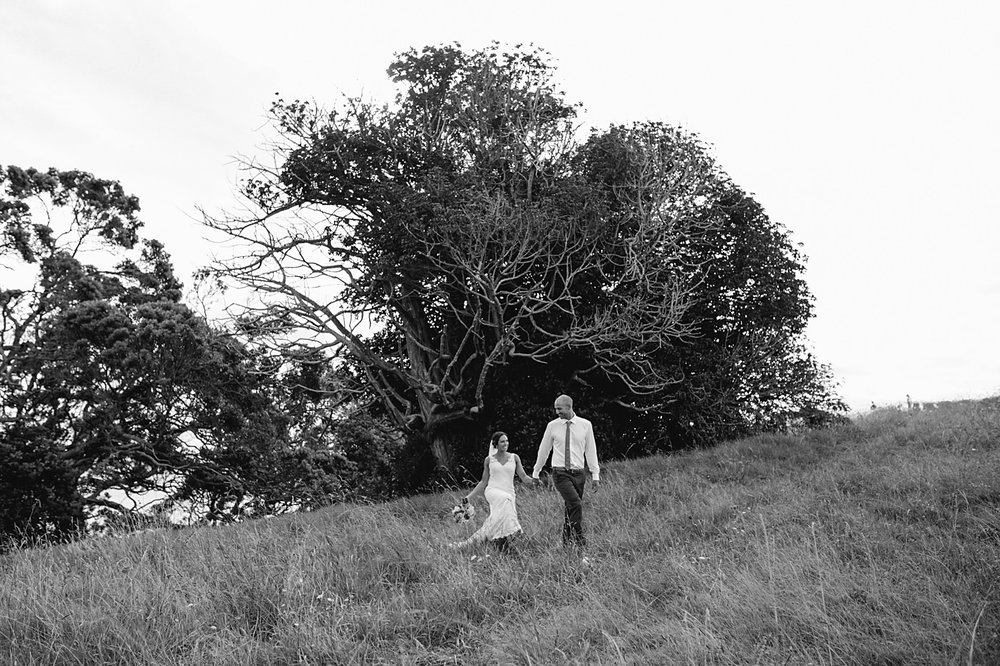 oakura_bay_waiheke_island_wedding_photos1103.jpg