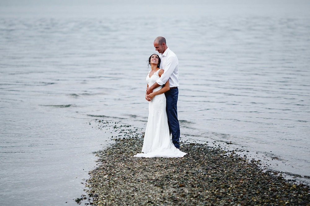 oakura_bay_waiheke_island_wedding_photos1113c.jpg