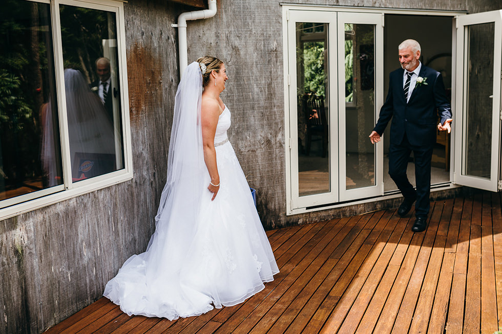 great_barrier_island_wedding_photos1062.jpg