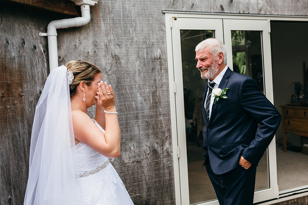 great_barrier_island_wedding_photos1067.jpg
