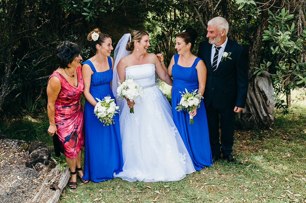 great_barrier_island_wedding_photos1074.jpg