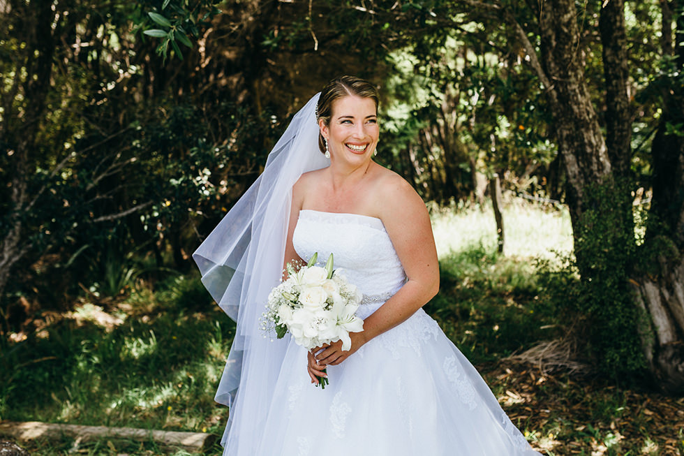 great_barrier_island_wedding_photos1075.jpg