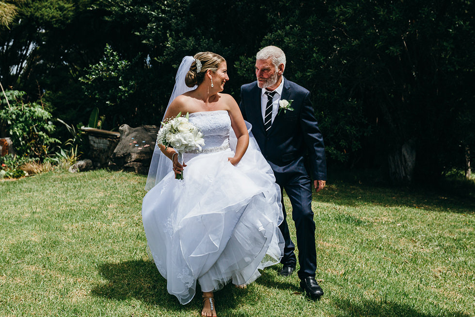great_barrier_island_wedding_photos1076.jpg