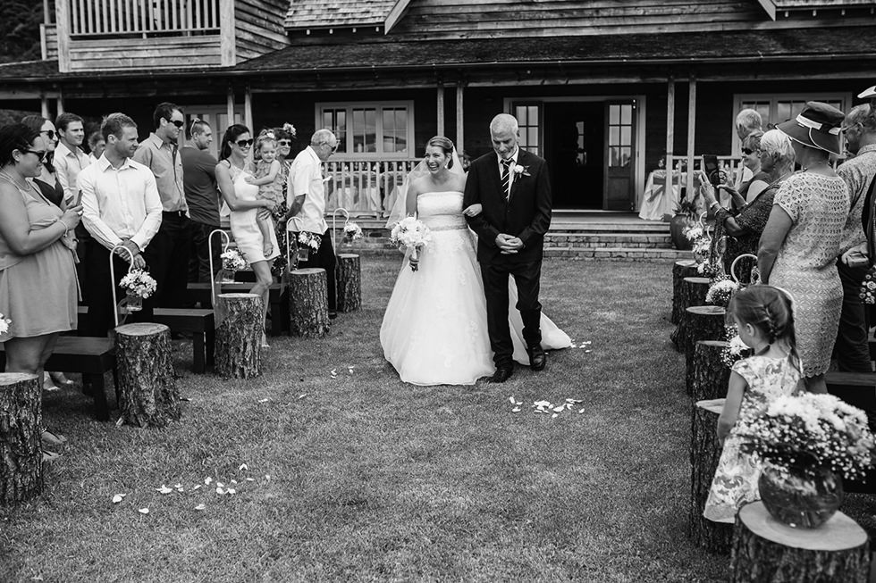 great_barrier_island_wedding_photos1099.jpg