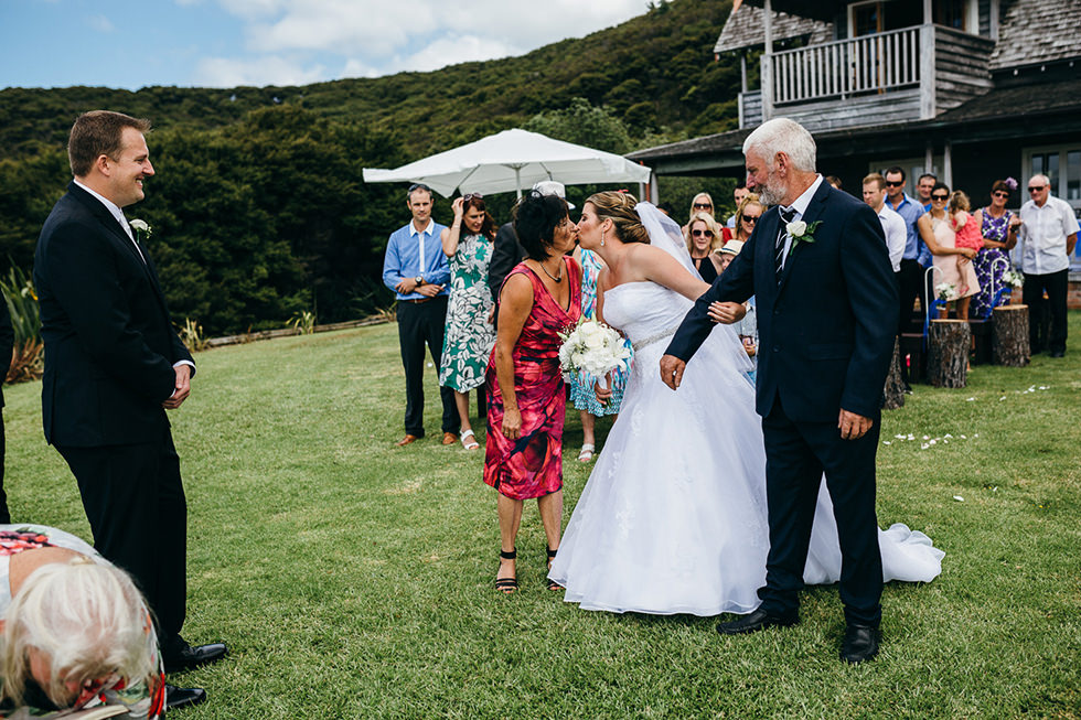 great_barrier_island_wedding_photos1105.jpg