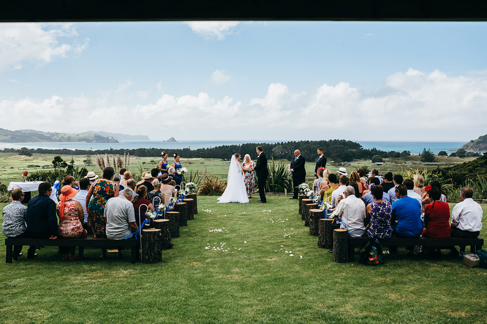 great_barrier_island_wedding_photos1108.jpg