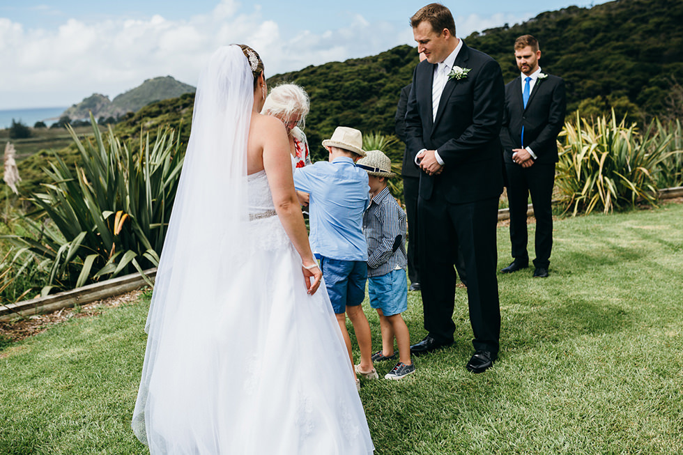 great_barrier_island_wedding_photos1118.jpg