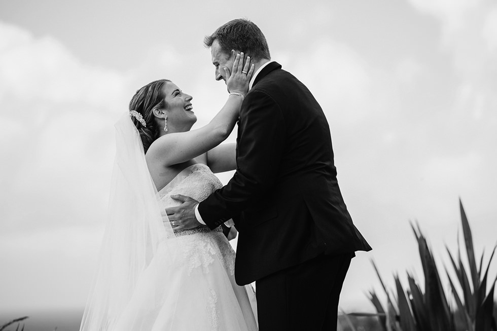 great_barrier_island_wedding_photos1127.jpg