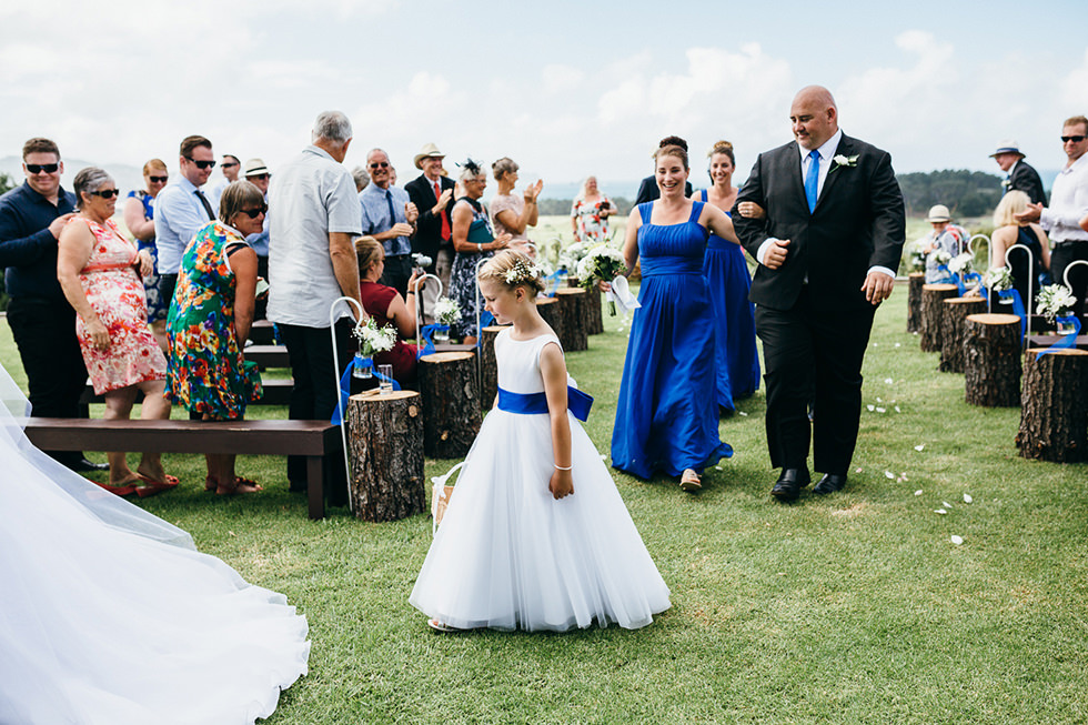 great_barrier_island_wedding_photos1133.jpg