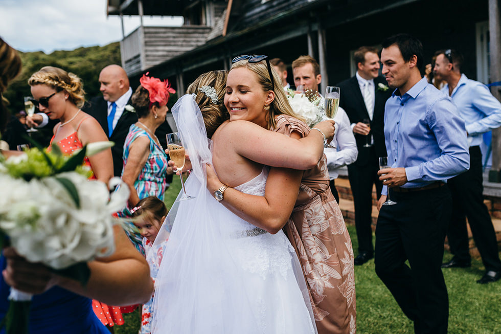 great_barrier_island_wedding_photos1136.jpg