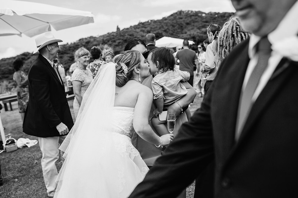 great_barrier_island_wedding_photos1137.jpg