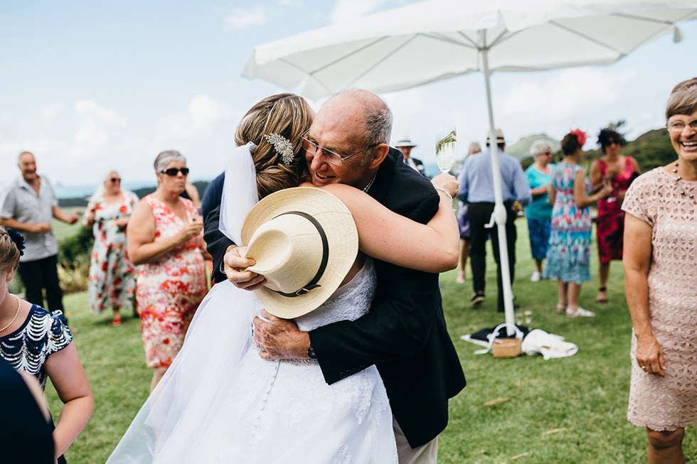 great_barrier_island_wedding_photos1138.jpg