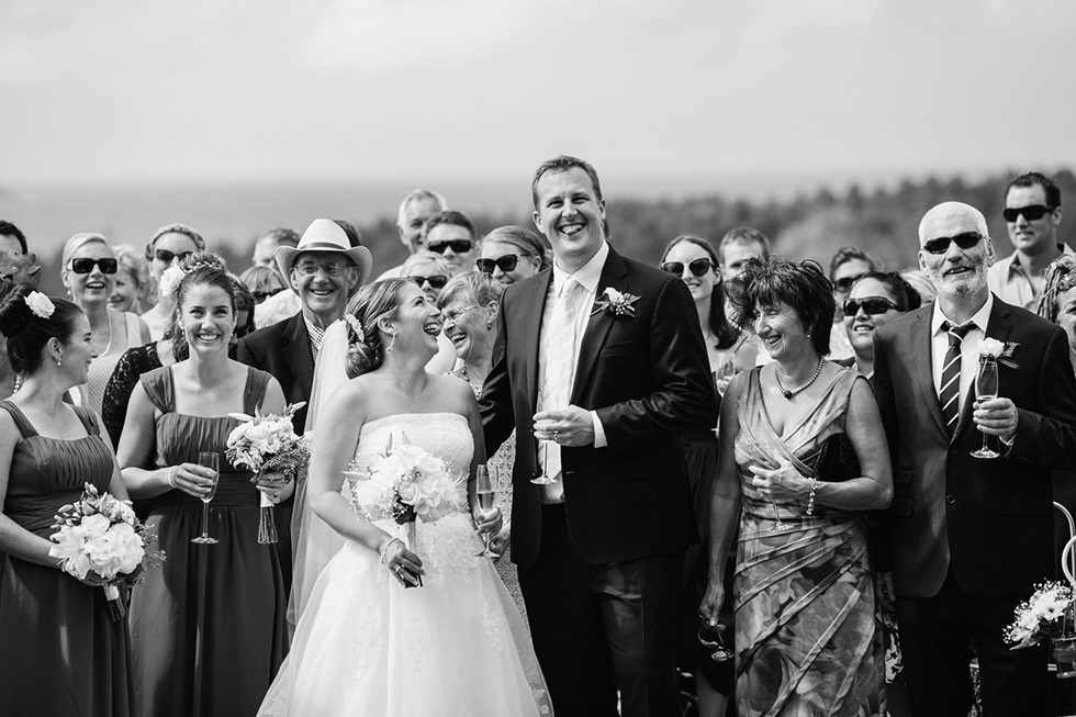 great_barrier_island_wedding_photos1142.jpg