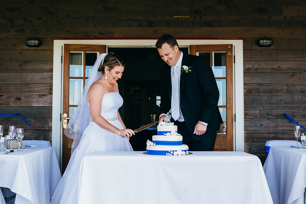 great_barrier_island_wedding_photos1146.jpg