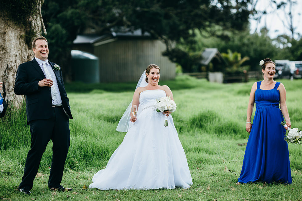 great_barrier_island_wedding_photos1157.jpg