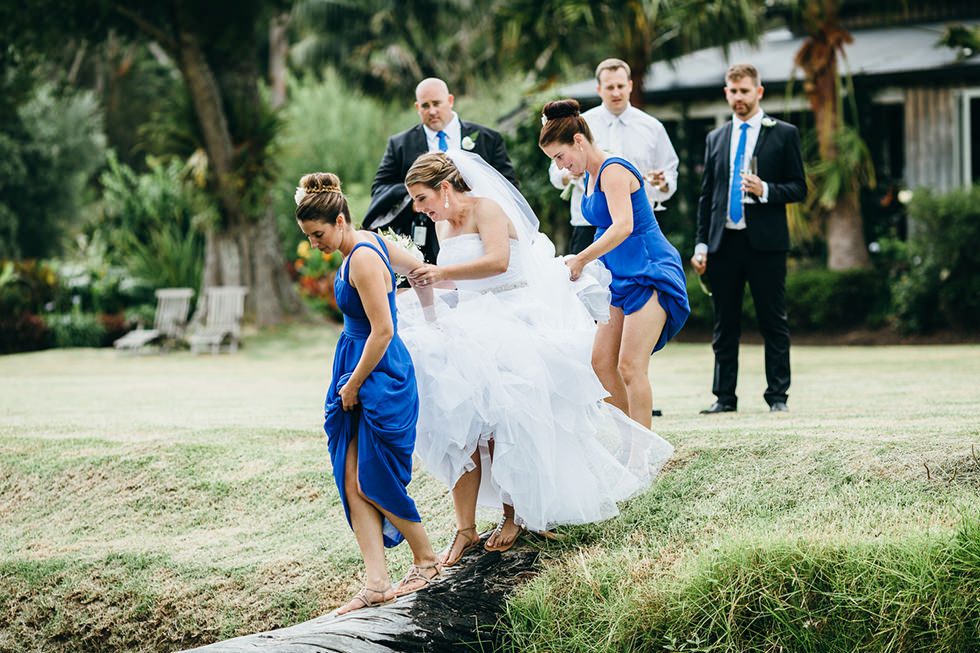 great_barrier_island_wedding_photos1161.jpg