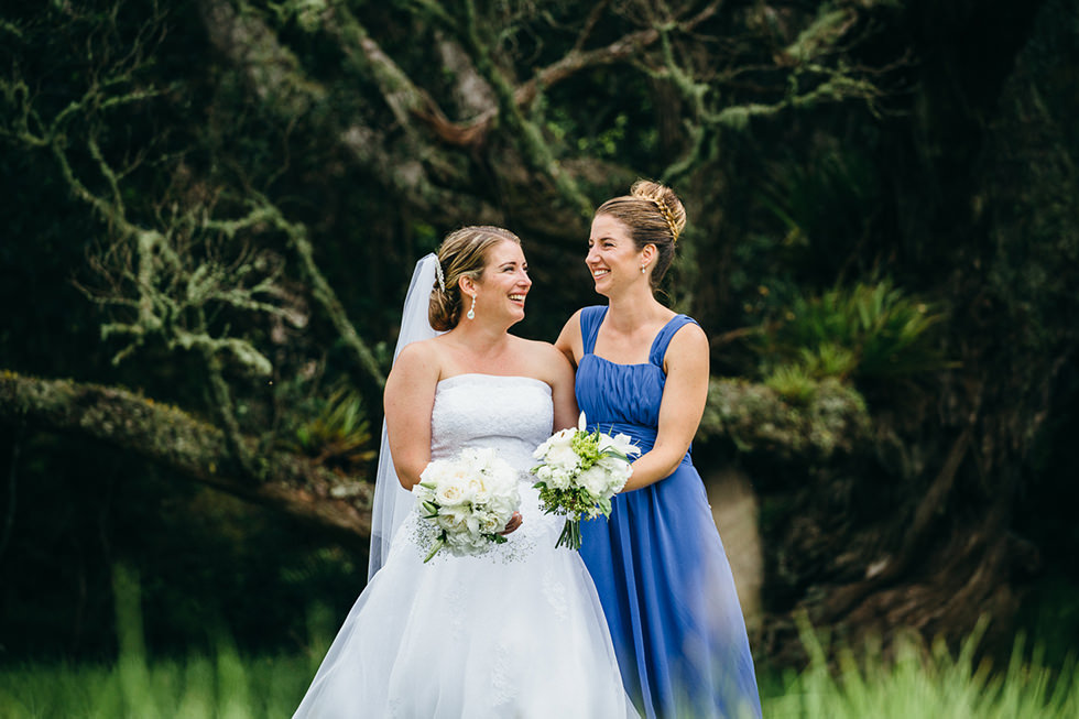 great_barrier_island_wedding_photos1182.jpg