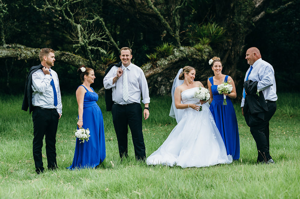great_barrier_island_wedding_photos1183.jpg
