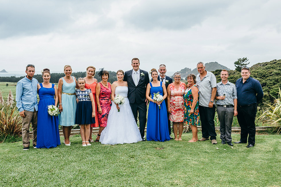 great_barrier_island_wedding_photos1203.jpg