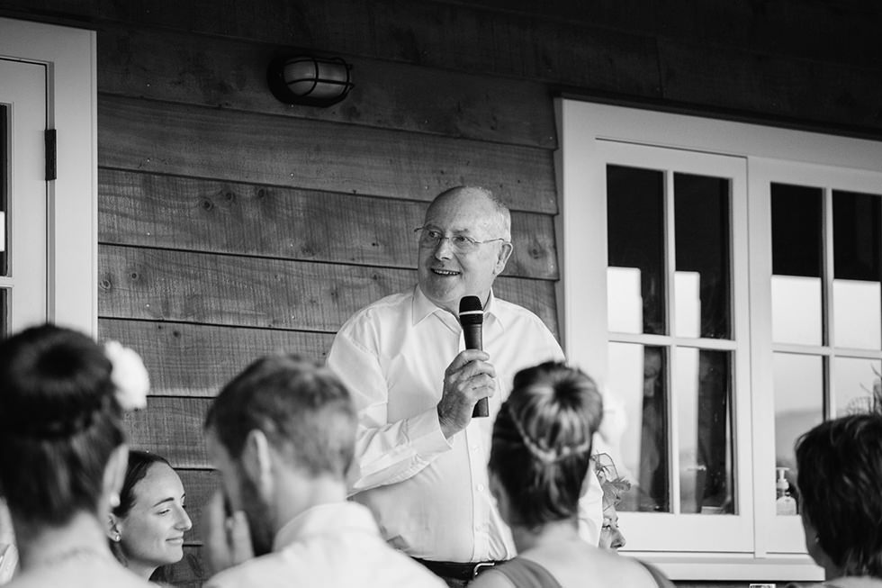 great_barrier_island_wedding_photos1211.jpg