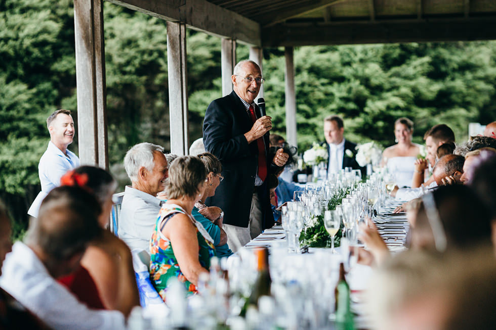 great_barrier_island_wedding_photos1212.jpg
