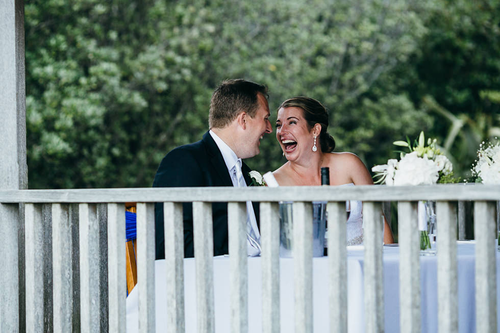 great_barrier_island_wedding_photos1213.jpg
