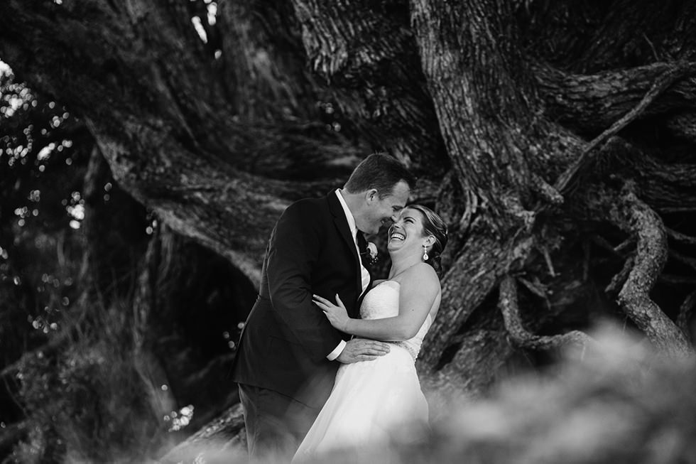 great_barrier_island_wedding_photos1220.jpg
