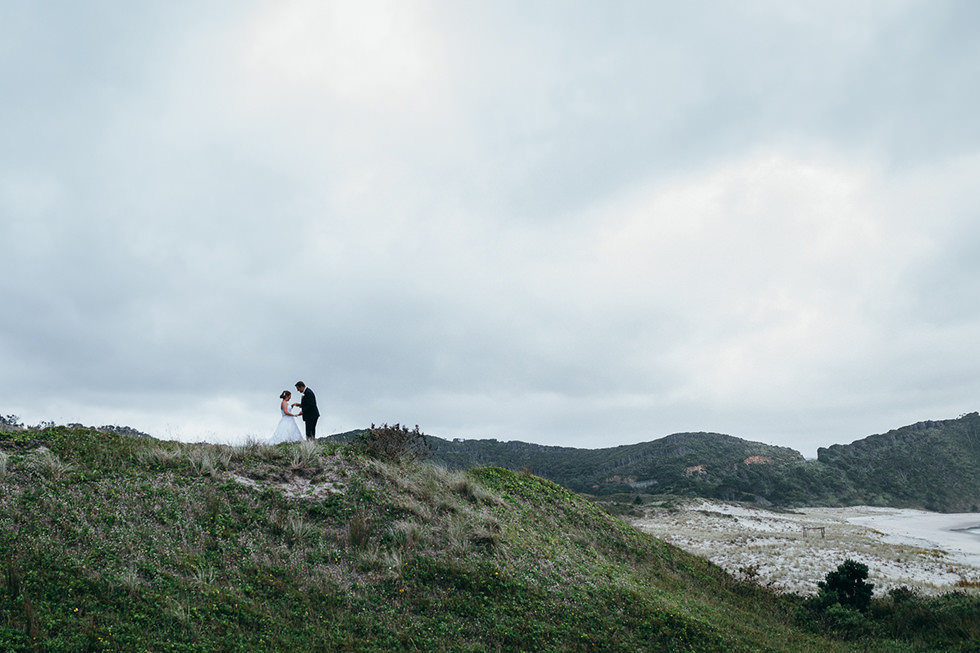great_barrier_island_wedding_photos1223.jpg