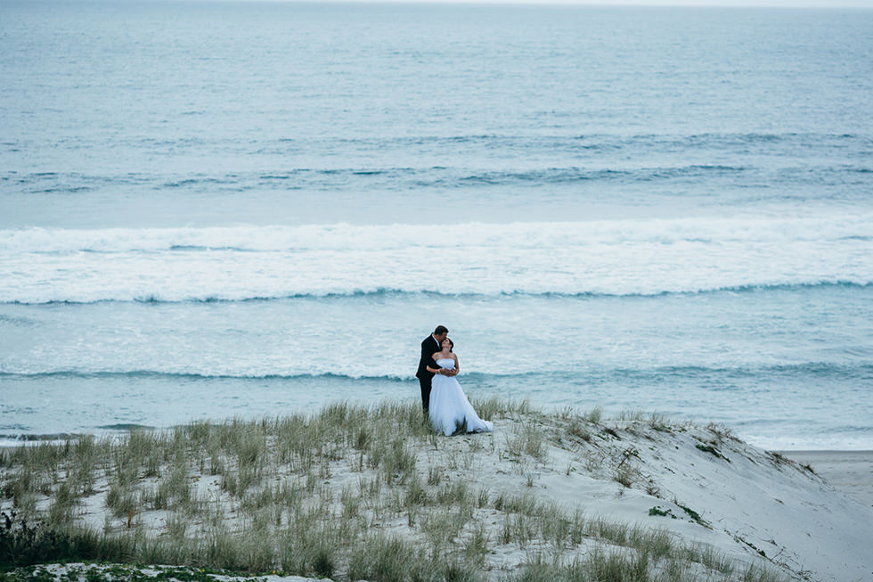 great_barrier_island_wedding_photos1226_weddings_great_barrier.jpg