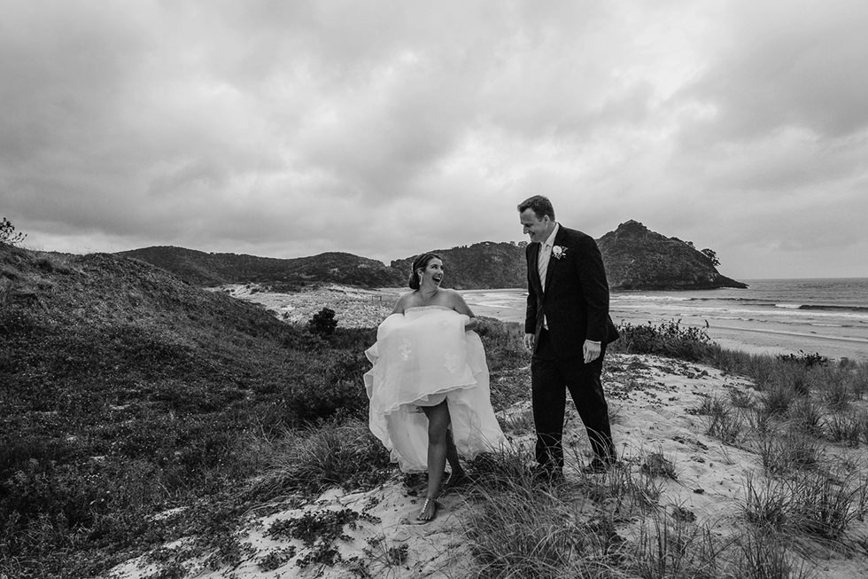 great_barrier_island_wedding_photos1227.jpg