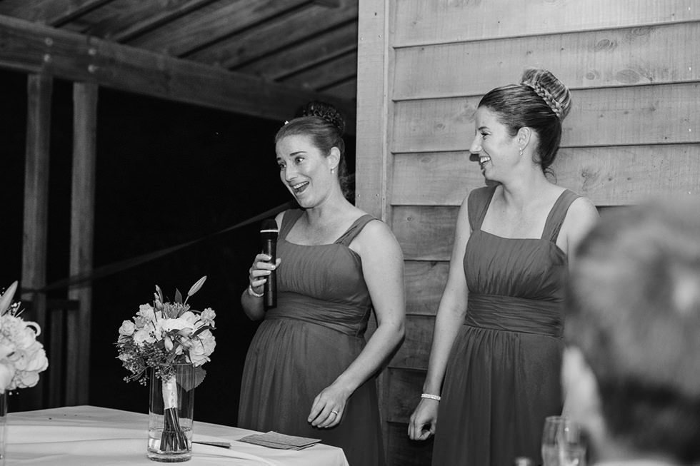 great_barrier_island_wedding_photos1233.jpg