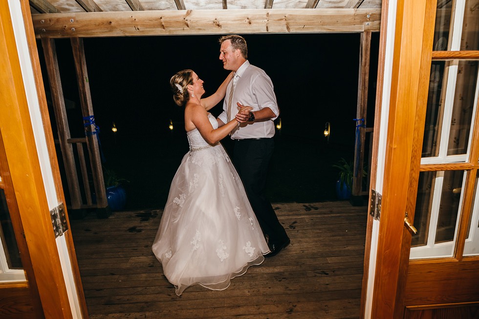 great_barrier_island_wedding_photos1245.jpg