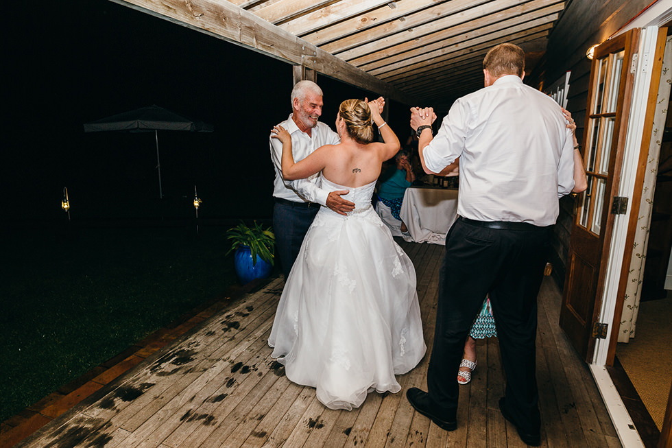 great_barrier_island_wedding_photos1247.jpg